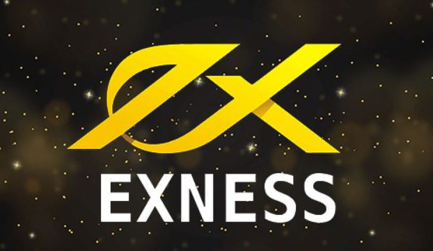 Sàn giao dịch Exness